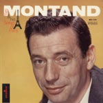 Yves Montand - Faubourg St. Martin