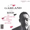 A Foggy Day - Red Garland Trio