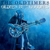 The Oldtimers - Do You Love Me