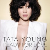 Ready for Love - Single