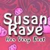 Susan Raye - L.A. International Airport