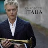 Italia, Chris Botti