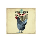 Los Colorados - I Like to Move It