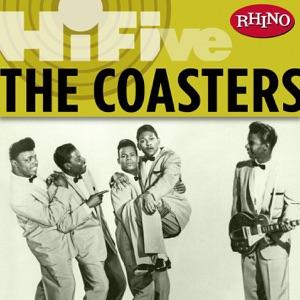 The Coasters - Yakety Yak - Line Dance Music