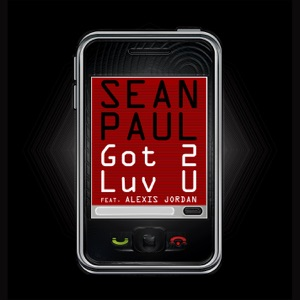 Got 2 Luv U (feat. Alexis Jordan) - Single Mp3 Download