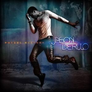 Jason Derulo - Make It Up As We Go