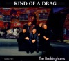 Kind of a Drag (Re-Recorded Version) - Single ジャケット写真