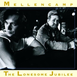 The Lonesome Jubilee Mp3 Download