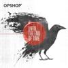 Opshop - Pins & Needles artwork