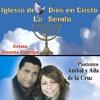 Iglesia de Dios en Cristo la Senda