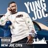 New Joc City, Yung Joc