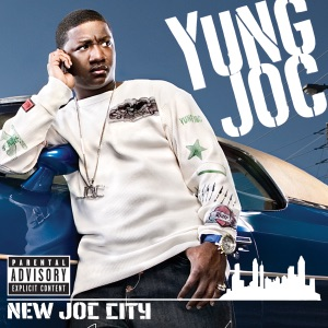 "Yung Joc - I Know You See It feat. Brandy ""Ms. B"" Hambrick"