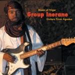 Group Inerane - Kuni Majagani