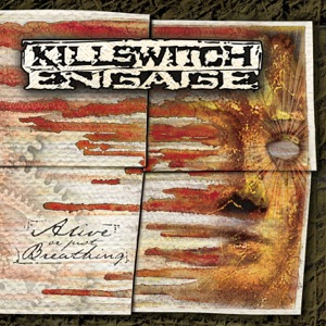 Killswitch Engage - My Last Serenade
