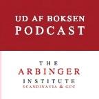 Ud af boksen-podcast