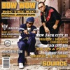 Roc the Mic Radio Edit feat Jermaine Dupri Single
