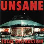 Unsane - Black Book