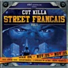 Street français, Vol. 1, DJ Cut Killer