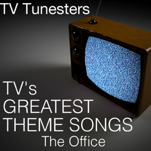 TV Tunesters - The Office
