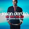 In My Head (Klubjumpers) - Single, Jason Derulo