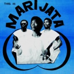Marijata - We Live In Peace