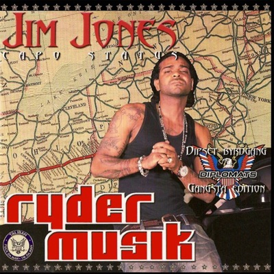 Ryder Musik (Special Edition) MP3 Download