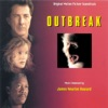 Outbreak Original Motion Picture Soundtrack