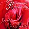 Jon England