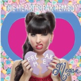 The Heartbreak Remedy - Single