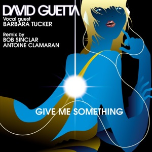 Give Me Something (Remixes) - EP Mp3 Download