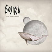 Download GOJIRA - Flying Whales