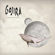 Flying Whales - GOJIRA