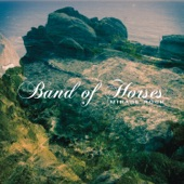 Band of Horses - Knock Knock (Album Version)