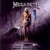 Symphony of Destruction - Megadeth Cover Art