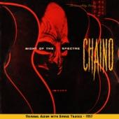 Chaino - Sumac