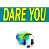 Dare You (Originally Performed by Hardwell) [Karaoke Version] [feat. Matthew Koma] - Single, Beatz Planet