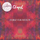 It Is Well With My Soul (Live) - Hillsong Worship