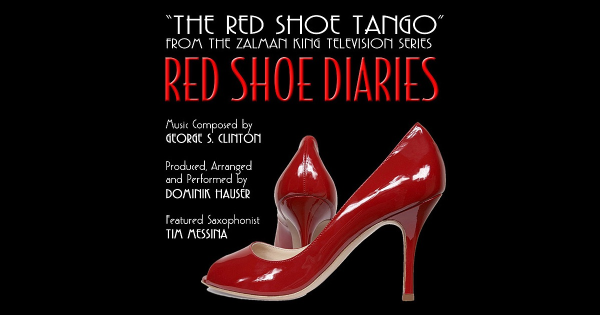 Red Shoe Diaries Season  Online