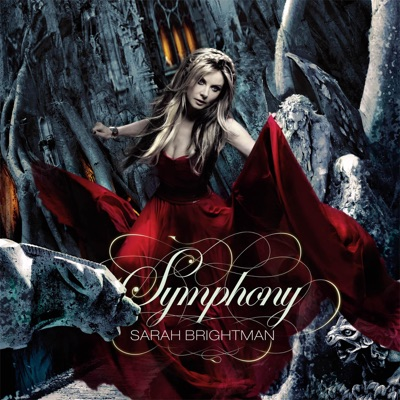 Symphony (Bonus Track Version) - Sarah Brightman