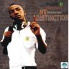 S.T Da Gambian Dream - Gambian Son (feat. Neneh Suso) artwork