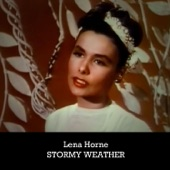 Lena Horne - St. Louis Blues