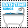 It's Time to Take a Bath - Kim Mitzo Thompson