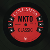 MKTO - Classic artwork