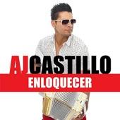 AJ Castillo - Enloquecer