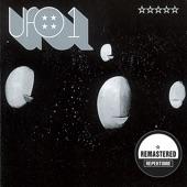 UFO - Shake It About