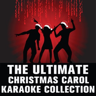 The Ultimate Christmas Carol Karaoke Collection – ProSound Karaoke Band