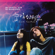 Love Contract (TV Original Soundtrack) - Various Artists