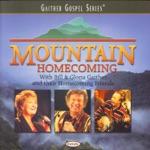Mountain Homecoming