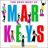 The Mar-Keys - Pop-Eye Stroll