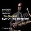 Tim Warfield